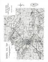 Map Image 036, McLean County 1987